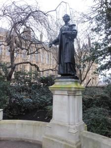 emilypankhurst
