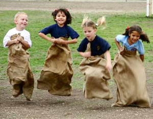 potato-sack-race-pic