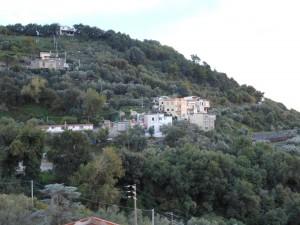 Villa View Marciano